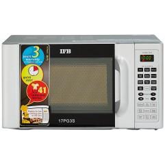 IFB 17 L Grill Microwave
