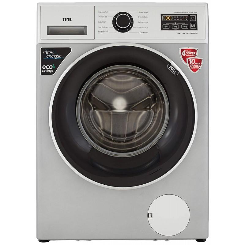 1000 RPM/Aqua Energie/2D Wash/ Express Wash/Protective Rat mesh