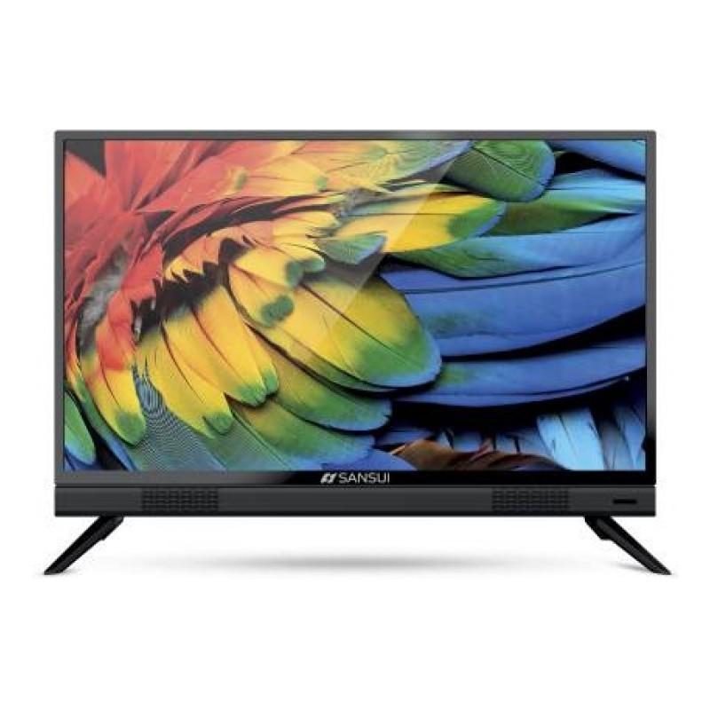 SANSUI JSK32LSHD 80 CM (32 INCH)M SMART TV